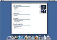 EMA MAC pour mac