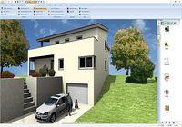 Ashampoo Home Designer pour mac