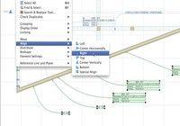 ArchiCAD 19 pour mac