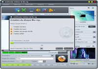 mediAvatar Créateur de Blu-ray pour mac