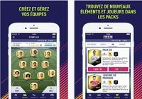 FIFA 18 Companion Android