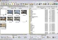 WinNc.Net pour mac