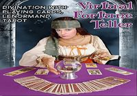 Virtual FortuneTeller: Lenormand pour mac