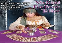Virtual FortuneTeller: Lenormand pour mac