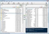Classic FTP - Logiciel gratuit de transfert de fichiers pour mac