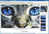 Artensoft Photo Mosaic Wizard pour mac