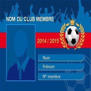 telecharger carte maroc pour gps tomtom gratuit