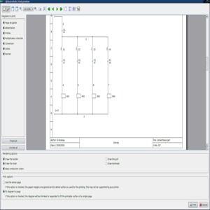 télécharger logiciel schema electrique industriel gratuit ... - Logiciel Gratuit Schema Electrique Maison