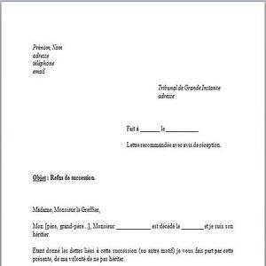 modele de lettre vierge Quittance De Loyer A Imprimer   exemple facture xls   Document Online modele de lettre vierge