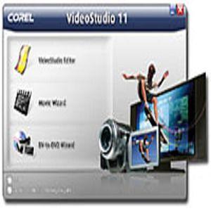 download ulead video studio 12 crack