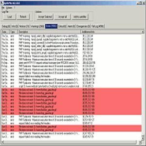T l charger aphemo apache health monitoring gratuit - Telecharger open office apache gratuit ...