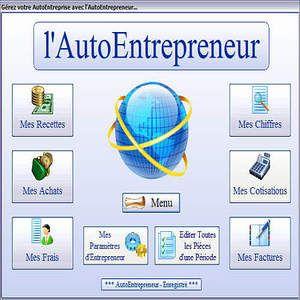 Auto entrepreneur achat vente vehicule d'occasion