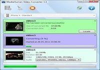 MediaHuman Video Converter pour mac