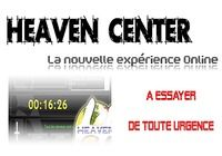 Heaven Center pour mac