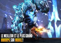 Order and Chaos 2 : Redemption Android pour mac