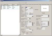 DjaSoft Enterprise Suite pour mac