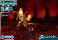 PPSSPP pour mac