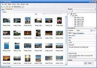 PhotoOnWeb Album Creator pour mac