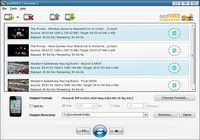 acdVIDEO Converter 2 pour mac