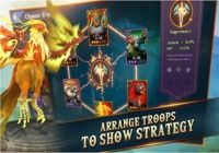Idle Arena : Evolution Legends Android pour mac