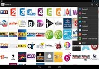 France TV Android pour mac