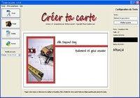 Créer ta carte pour mac
