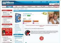 Sécurité Internet 2009