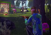 Radical Heights  pour mac
