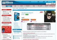 VIDÉO SURVEILLANCE PAR WEBCAM pour mac