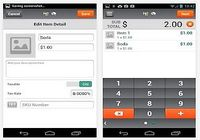 Sage Mobile Payments Android pour mac
