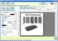Easybarcodelabelpro pour mac