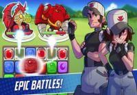 Phoenix Rangers Android