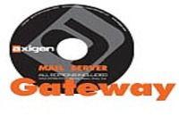 AXIGEN Gateway Mail Server pour mac