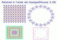 GadgetMouse