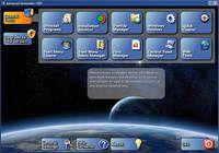 Advanced Uninstaller FREE pour mac