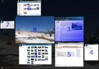 Switcher pour mac