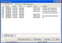 Fax serveur pour mac