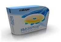 Multimedia Protector pour mac
