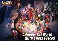 Onmyoji Chess Android