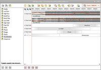 AVS Music Mix pour mac