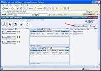 SMS Gateway - Enterprise pour mac