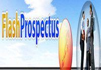 Flash Prospectus