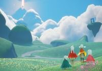 Sky : Children of the Light iOS pour mac