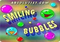 Smiling Bubbles pour mac