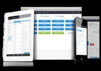 VosFactures - facturation en ligne pour mac