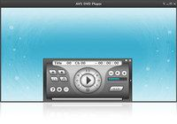 AVS DVD Player pour mac