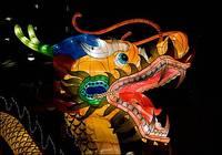 ecran-de-veille.ORG Carnaval des Lanternes