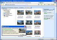 Aurigma Image Uploader Dual pour mac