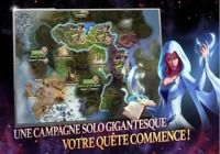 Might and Magic Heroes : Era of Chaos Android pour mac
