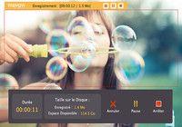 Movavi Screen Capture Studio pour mac